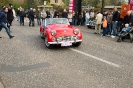 Old timer rally Schilde 2016_7