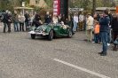 Old timer rally Schilde 2016_8