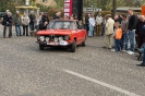 Old timer rally Schilde 2016_9